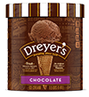 Dreyers Ice Cream