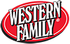 Western Family