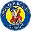 Pirates Booty
