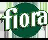 Fiora Paper Towels