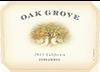 Oak Grove