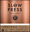 Slow Press Wine