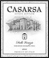 Casarsa Wine