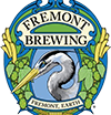 Freemont Brewery