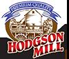 Hodgson Mills