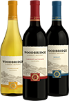 Woodridge Wine