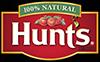 Hunts Pasta Sauce