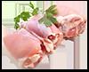 Boneless Skinless Chicken Thighs