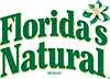 Floridas Natural Juices