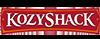 Kozyshack