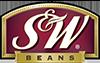 S & W Beans