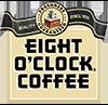 8 O'Clock Coffee