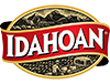 Idahoan Instant Potatoes