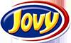 Jovy Fruit Rolls