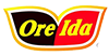 Ore Ida Potatoes