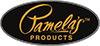 Pamela's Gluten Free Cookies