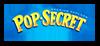 Pop Secret Puffs