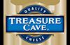 Treasure Cave Cheese