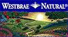 Westbrae Natural Beans