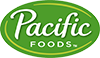 Pacific Broths