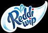 Reddi Wip Topping