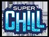 Super Chill Soda