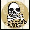 Irish Death Brewery