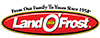 Land O Frost Meats